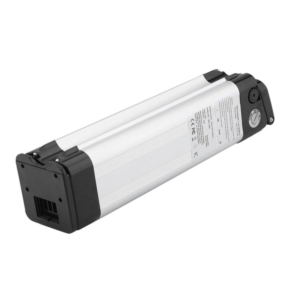 ZP448200-D-10-1