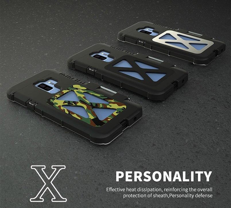 Samsung galaxy S9 case 18