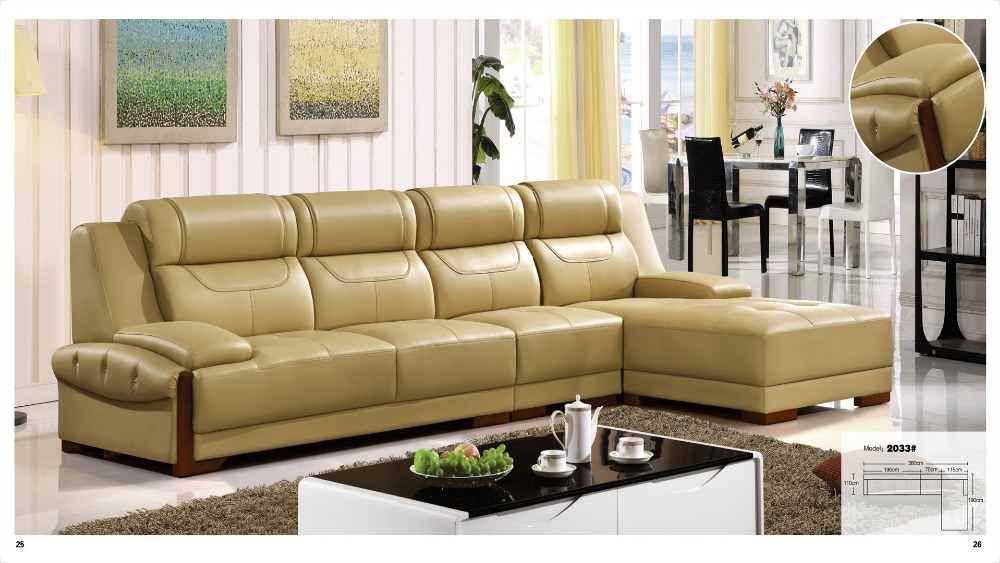 Popular Italian Living Room FurnitureBuy Cheap Italian Living