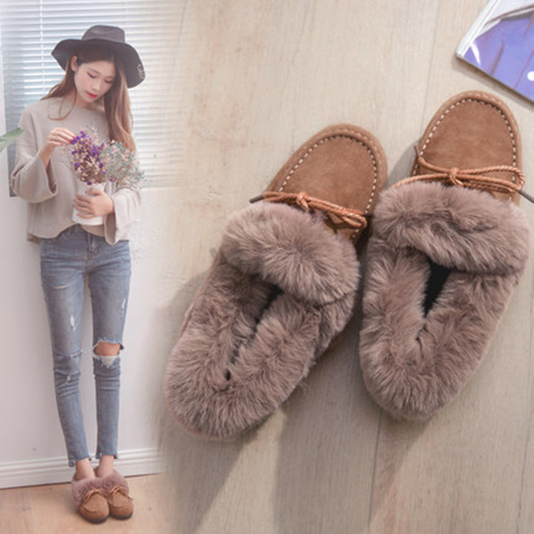 women boots ankle snow boots fashion winter boots casual mao women shoes warm comfort platform rubber scarpe donna suede 2018 winter boots fashion women boots shoes women casual ankle boots matte suede snow boots cotton warm platform shoes