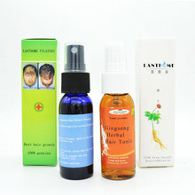 hair essence oil for fast hair growth mustache care Products  anti hair loss treatment