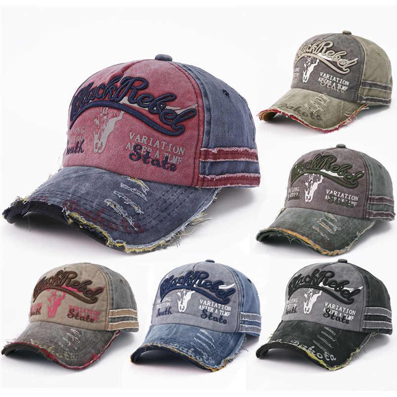 847349960c060f Baseball Cap Women Men 2018 New Summer Vintage Snapback Hat Hippie Hip-Hop  Adjustable Casual