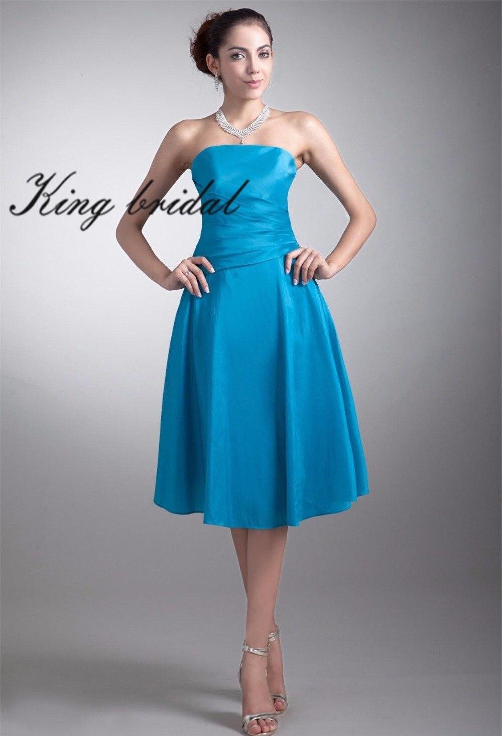 Magnificent Goth Bridesmaid Dresses Model - Womens Dresses & Gowns ...