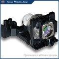 Замена Совместимость Лампы Проектора 59. J9901.CG1 для BENQ PB6110/PB6115/PB6120/PB6210/PB6215/PE5120 Проекторы