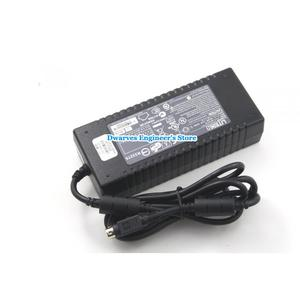 Image 3 - Genuine Liteon PA 1131 07 0317A19135 19V 7.1A 135W Power Supply Charger Adapter For J2 650 INTEGRATED TOUCHSCREEN COMPUTER