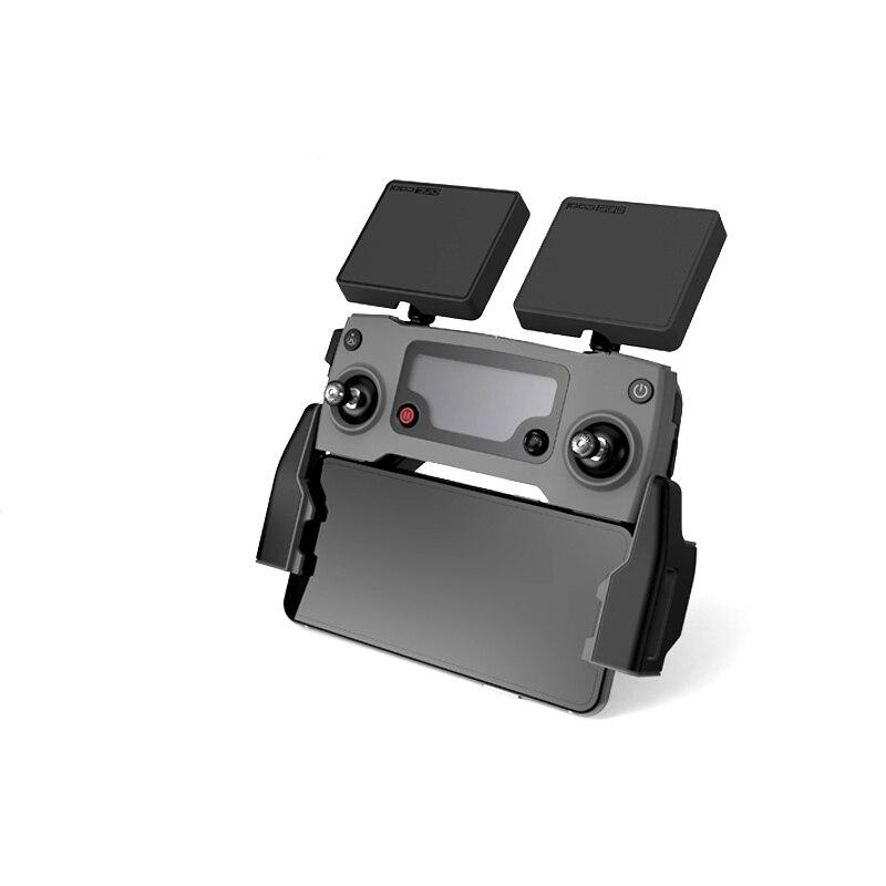 DJI Remote Control Modified Antenna 16 DBi Signal antenna For DJI mavic pro Air SPARK mavic 2 pro zoom phantom 4PRO Drone 1 (3)