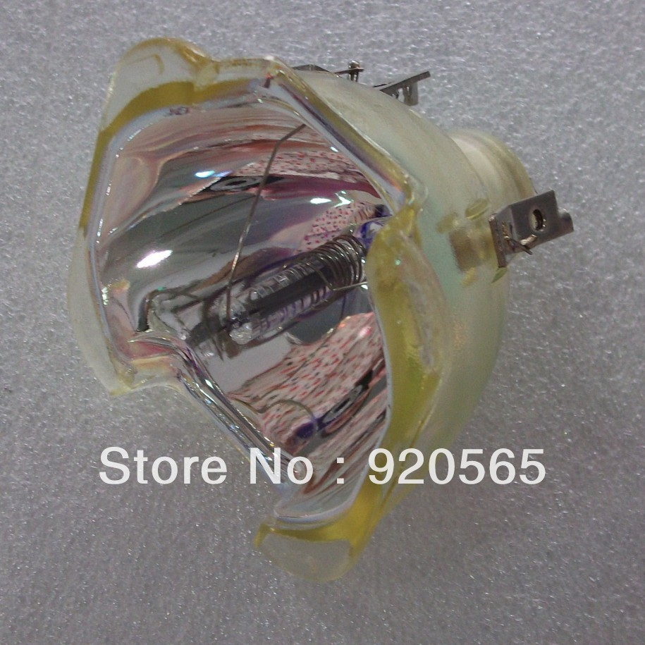 ФОТО Free Shipping Brand New Replacement bare Projector bulb 65.J4002.001 for Benq PB8125/PB8215/PB8235 projector