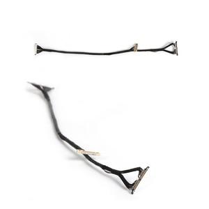 Image 5 - Original DJI Mavic 2 Pro/Zoom Gimbal Flex Cable Signal Transmission Cable PTZ Camera Video Line Repair Wire