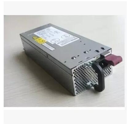 где купить Power Supply DPS-800GB A 379123-001 403781-001 12V 80A tested good high quality used for DL380G5 дешево