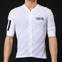 Jersey ciclismo 2019 Pro team short sleeve cycling jersey MTB cycle jersey bike cycling shirt tenue velo pro homme jersey hombre