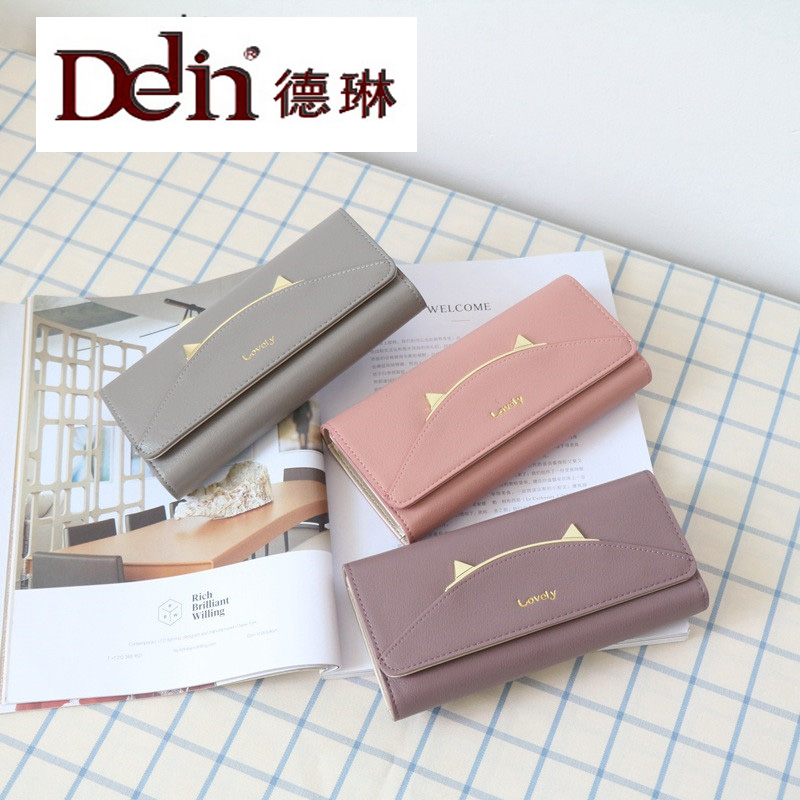 DELIN Factory direct sales of the new version of the Korean style women's double shoulder bag simple fashion Pu large capacity the upgraded version of the six round meters blueprint baby swing car with light music four children skating factory direct driv