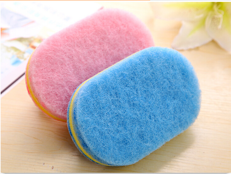 Aliexpress com   Buy Household Cleaning Tools Bathroom Cleaning Brushes bottom hutch defends bath brush clean sponge Ceramic tile glass toilet brush from. Aliexpress com   Buy Household Cleaning Tools Bathroom Cleaning