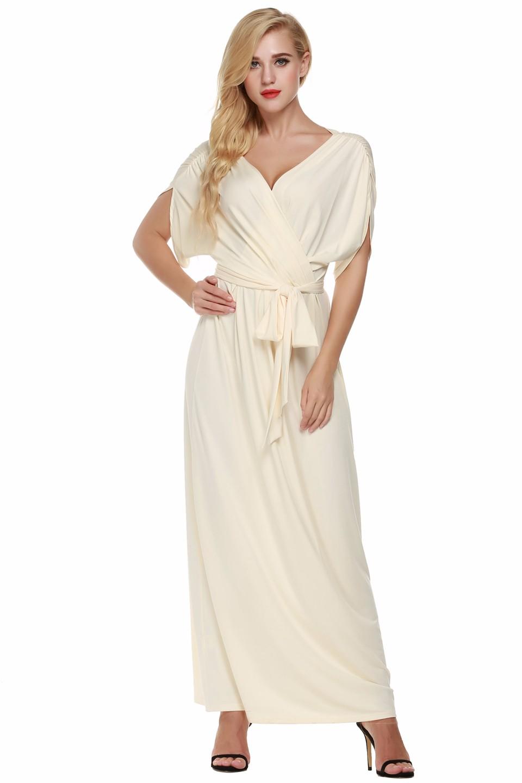Long dress (45)