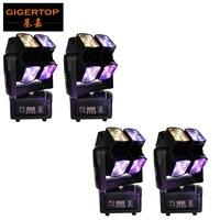https://ae01.alicdn.com/kf/HTB1_UTISFXXXXXAXpXXq6xXFXXXN/TIPTOP-4-UNITS-90W-Moving-Head-Light-8x10-W-4-In1-RGBW-DISCO.jpg