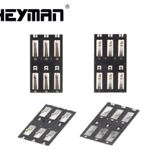 Heyman Sim Cards Adapters for Xiaomi Mi3 Cell Phone SIM Card