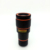 Universal 12x zoom lente do telescópio telefone móvel telescópica lente lentes ópticas para iphone 5s 7 plus samsung huawei asus