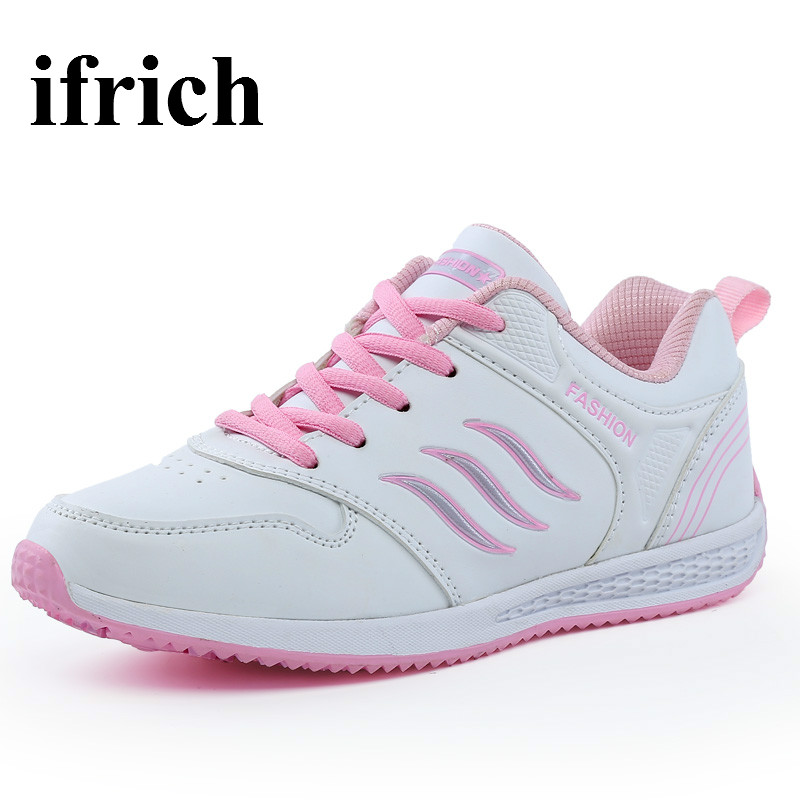 Popular Womens Gym Shoes-Buy Cheap Womens Gym Shoes lots from ...