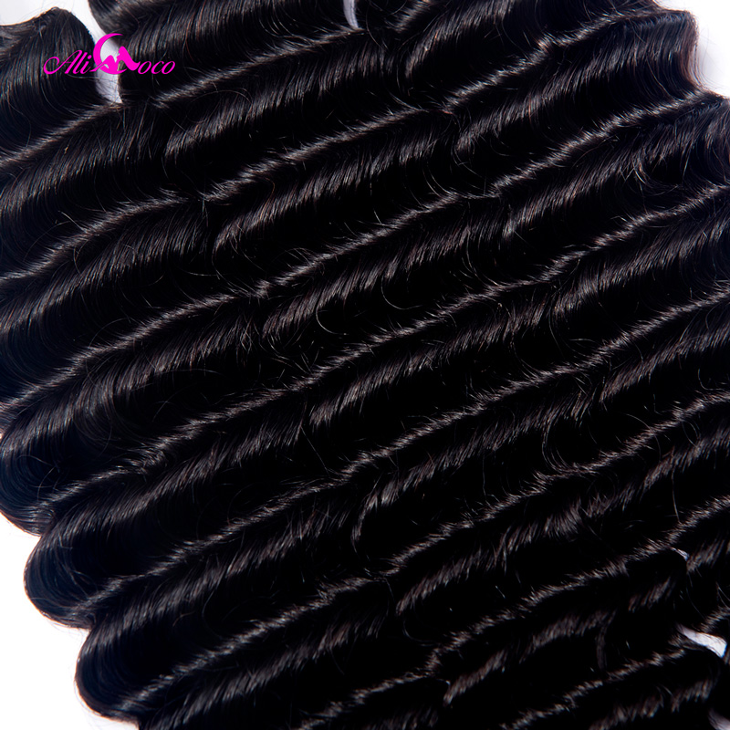 Ali-Coco-Indian-Deep-Wave-Hair-Bundles-And-Deal-8-30-Inch-100-Human-Hair-Weave (1)