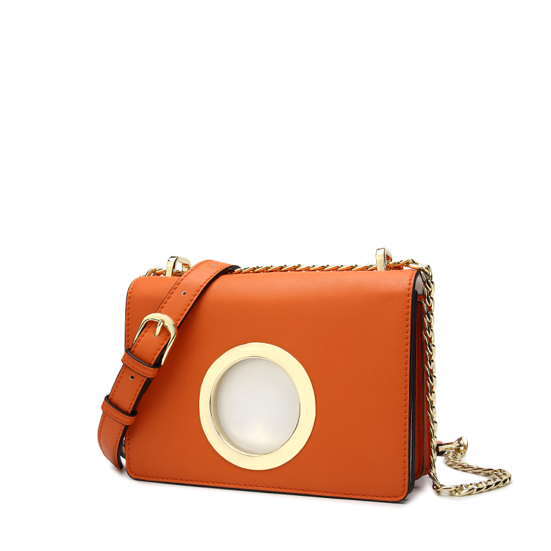 Unique Design Women's Lady Girl Luxury PU Leather Small Square Bag Stylish Chain Strap Shoulder Messenger Cross-body Bags Casual 2017 new simple mini women shoulder bag fashion chain messenger bags high quality pu leather cross body for lady small bag