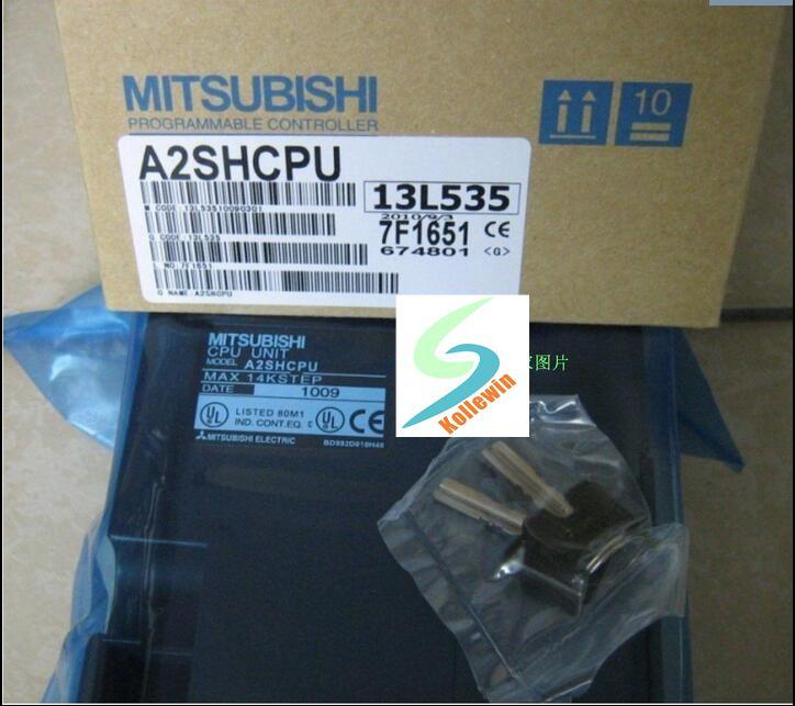 все цены на A2SHCPU Programmable logic controller PLC MODULE. онлайн