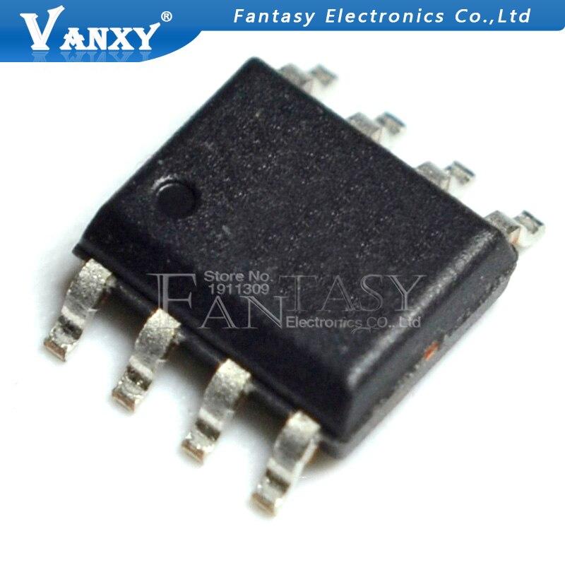 10pcs XL2009E1 SOP8 XL2009 SOP-8 XL2009E SOP 2009E1