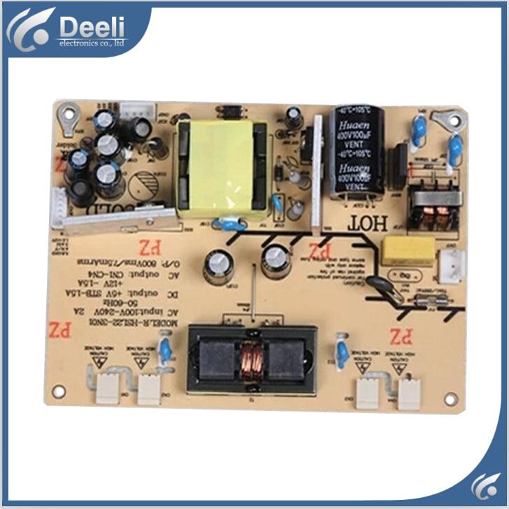 все цены на  95% new & original for power board FSP050-2L04 HSL22-3N01 motherboard  онлайн