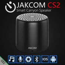 JAKCOM CS2 Smart Carryon Speaker hot sale in Accessory Bundles as bv5000 meizu mx4 screwdriver set(China)