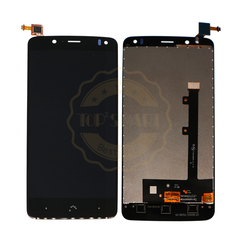 For BQ Aquaris U2/U2 Lite High Quality LCD Display with Touch Screen Digitizer Assembly For BQ Aquaris U  U2 LiteFor BQ Aquaris U2/U2 Lite High Quality LCD Display with Touch Screen Digitizer Assembly For BQ Aquaris U  U2 Lite