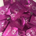 Herbal Tampons Clean Point Womb Healing Vaginal Detox Cleansing Pearls Herbal Women Original Tampon Health Care