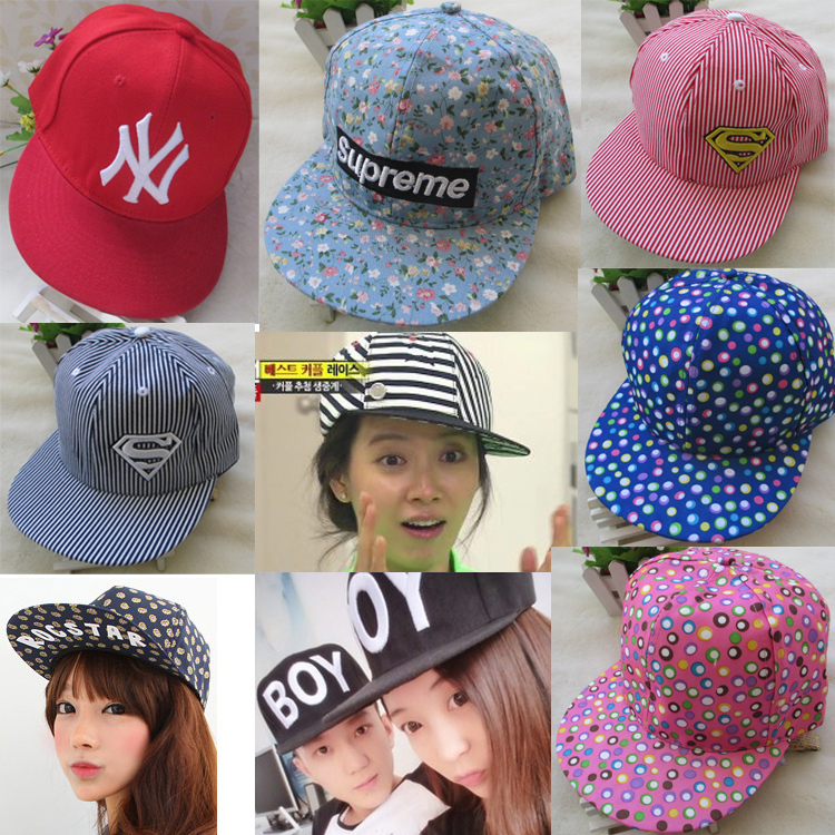 Hip hop hat Production cap Make a baseball cap Hat manufacturer Customize  team hat Adult hats Can be embroidered name-in Baseball Caps from Apparel  ... 00a6b1bb739