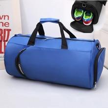 Foldable Sports Waterproof Shoulder Bag