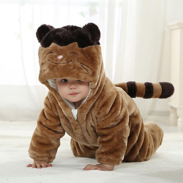 baby bodysuit750-12
