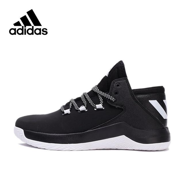scarpe da basket adidas 2017