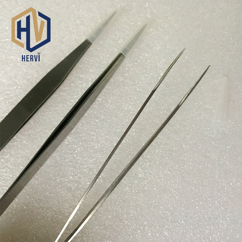 Watches Accessories Repair Tools & Kits Stainless Steel Sharp-edged Knives Watch Repair Tools Precision Tweezers AS1