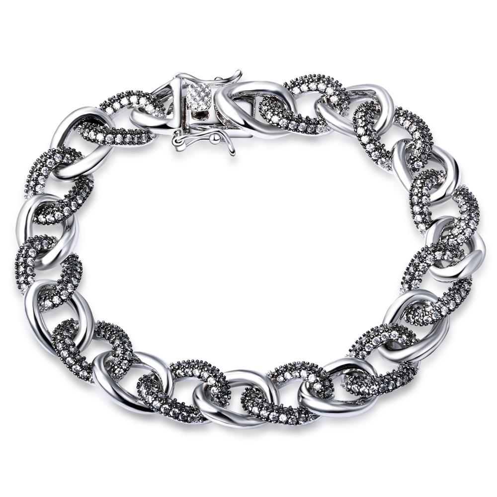 Wedding party bracelet Free shipping (1)