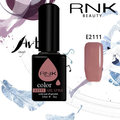 15ml glitter uv gel builder peel off nail polish cheap gel nail polish with 112 color