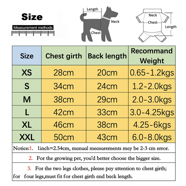 New Autumn Winter Dog Clothes Hoodies Paw Pentagram Pattern Dog Puppy Clothes for Small Dogs Coat Jacket Pet Clothing Outfit  5
