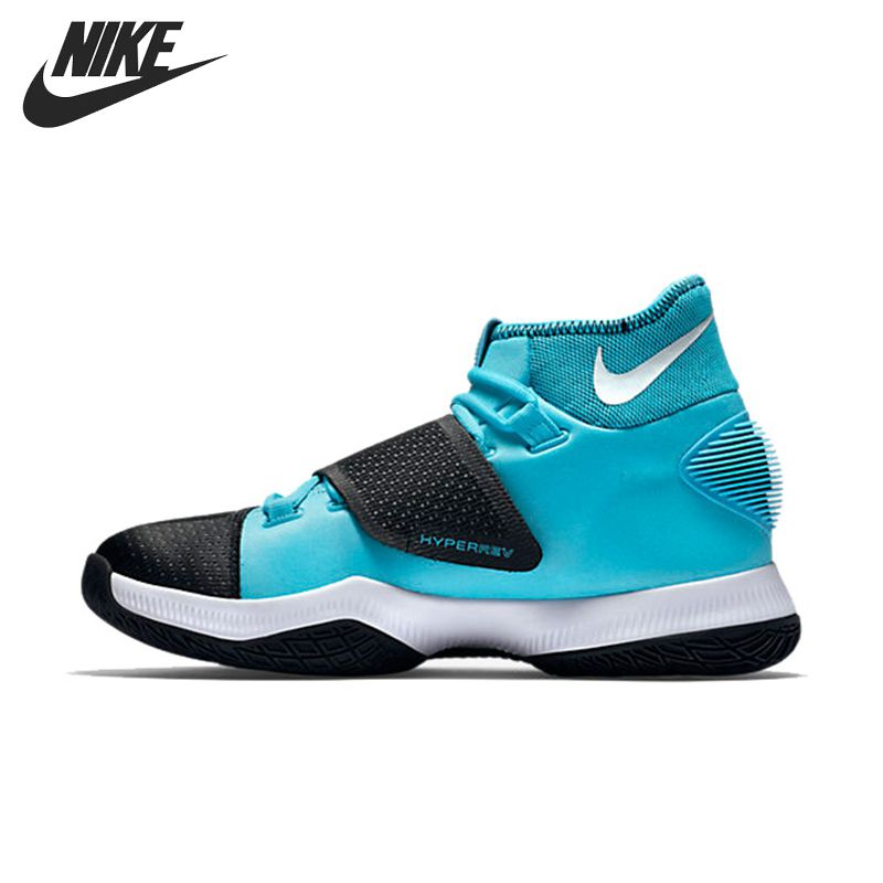 Original New Arrival NIKE Men s ZOOM HYPERREV EP Basketball Shoes Sneakers