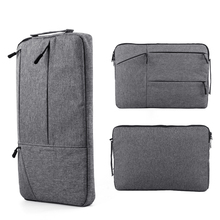Laptop Bag For Macbook Air Pro Retina 11 12 13 14 15 15.6