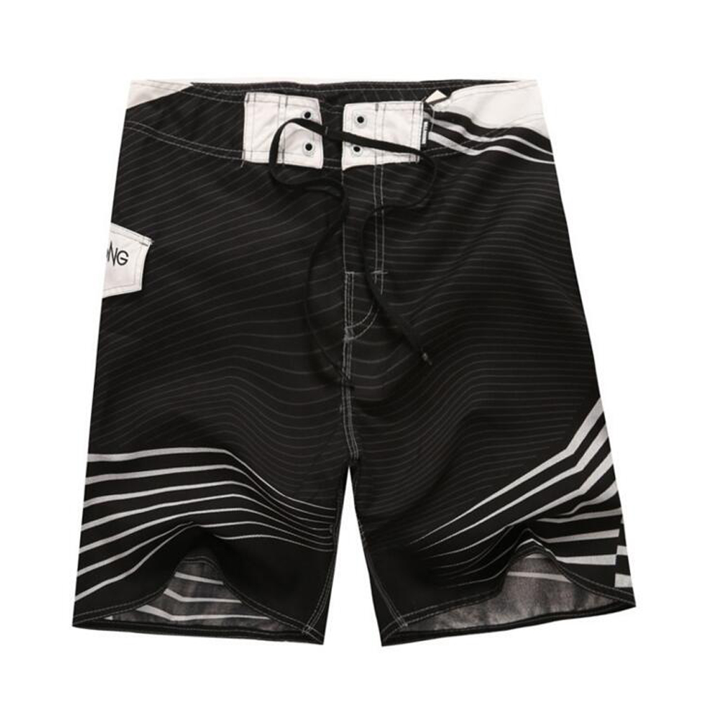 Online Get Cheap Board Shorts -Aliexpress.com | Alibaba Group
