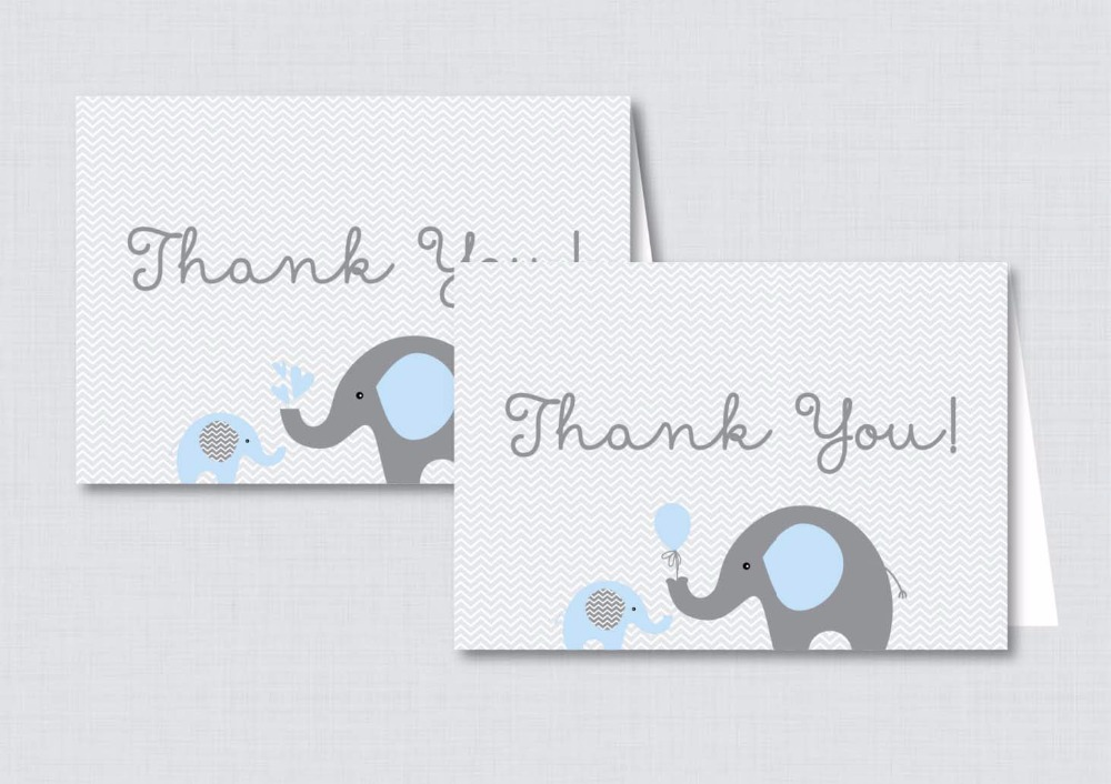 New arrival Personalized Thank You Card /Custom Baby Shower Save The Date Invitations Card Mini Table Number Place Card H105 new forcummins insite date unlock proramm