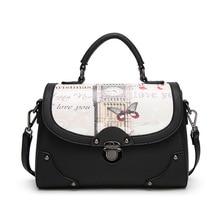 luxury handbags women bags designer shoulder messenger bag women genuine leather handbags tote hand lady ladies 2019 black стоимость