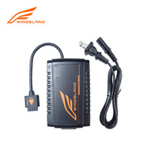 Wingsland Scarlet Minivet camera drone accessories original charger free shipping