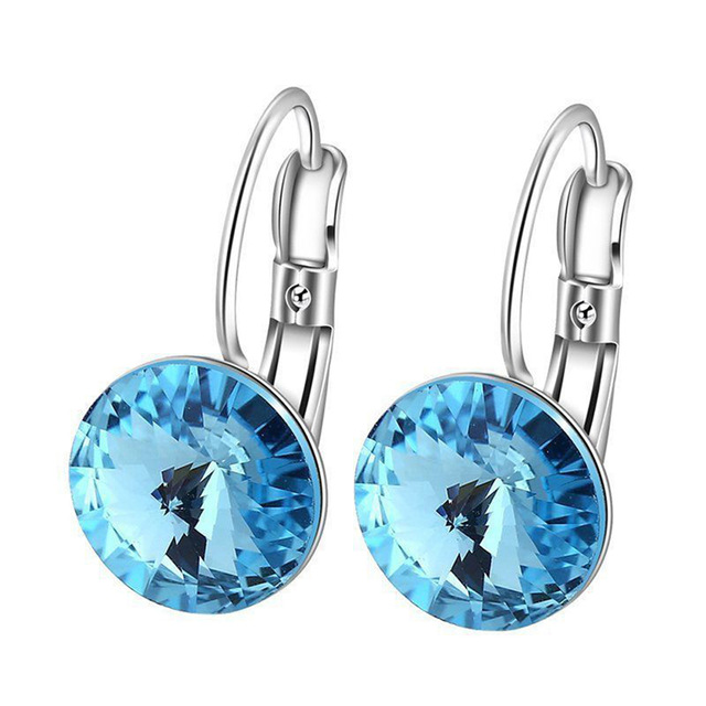 Crazy-Feng-Stud-Earrings-with-Stone-Silver-Color-Round-Birthday-Trendy-For-Women-Wedding-Party-Jewelry.jpg_640x640 (4)