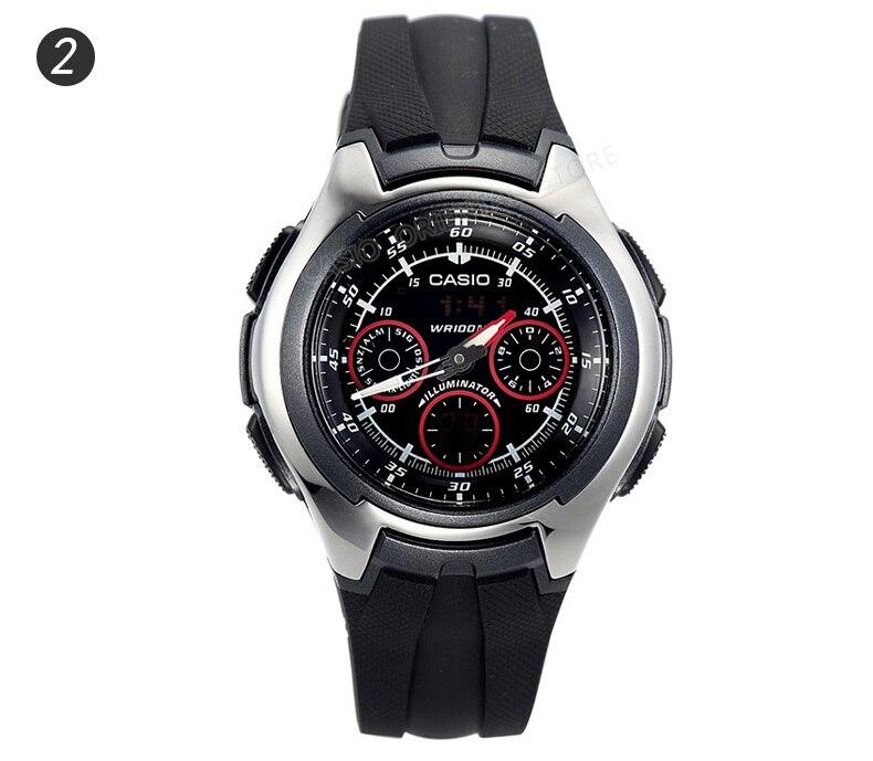 320424b4659 Relógio Casio Relógio de Pulso Famoso relógio de Pulso Marca Relógio ...