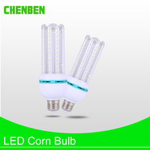 1pcs Home Lighting Led Corn Bulb E27 12W 18W Energy Saving Light Ampoule Lamp 5W 7W SMD2835 220V Bombilla
