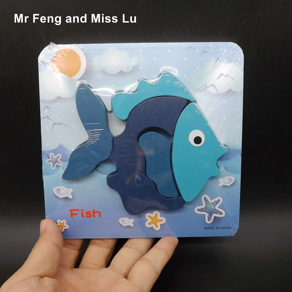 Uncategorized Kid Love Games kids love games promotion shop for promotional on lovely fish puzzle kid educational toy jigsaw cartoon assembly brain game