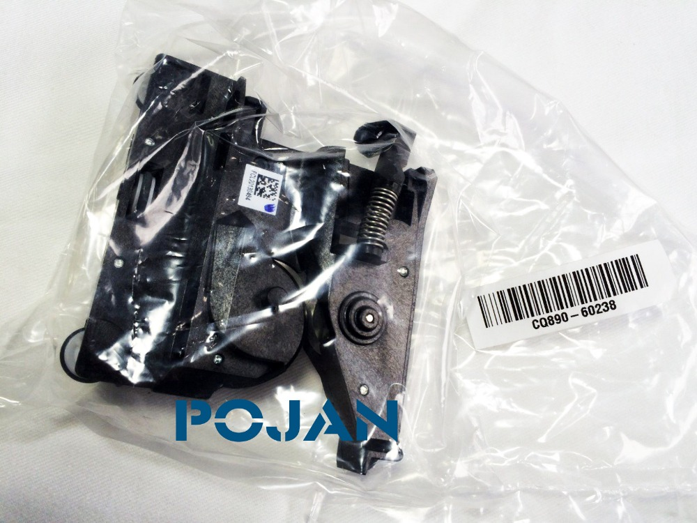 CQ890-67066 for Designjet T120 T520 Floating Cutter Assembly CQ890-60238 NEW ink printer plotter parts