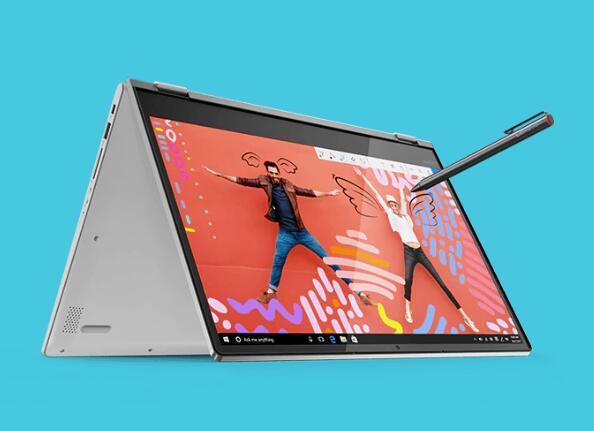 """(2 sztuk) Anti Glare matowy/wyczyść Laptop Screen protectors pokrywa straż dla Lenovo Yoga 530 14 """"/YOGA 530 14"""