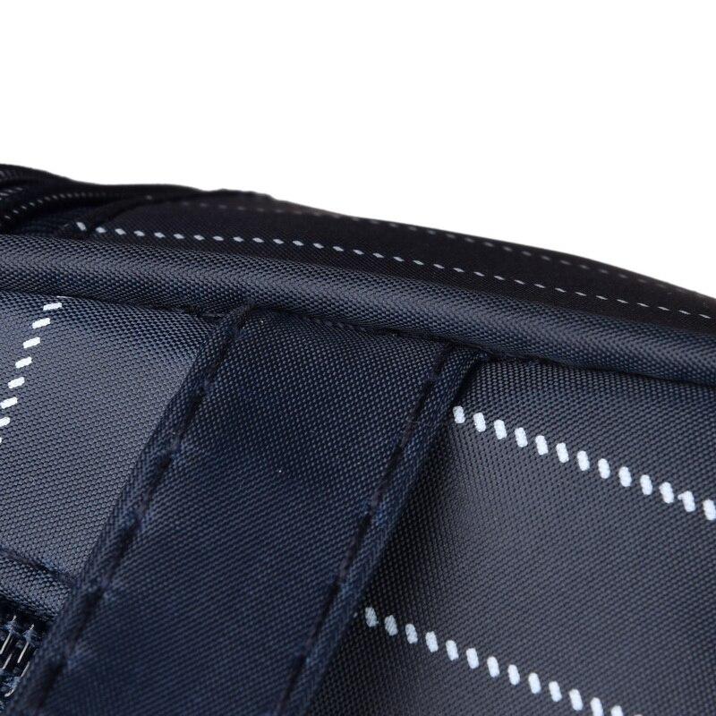 homens bolsa de lavagem acessórios Main Material : Polyester